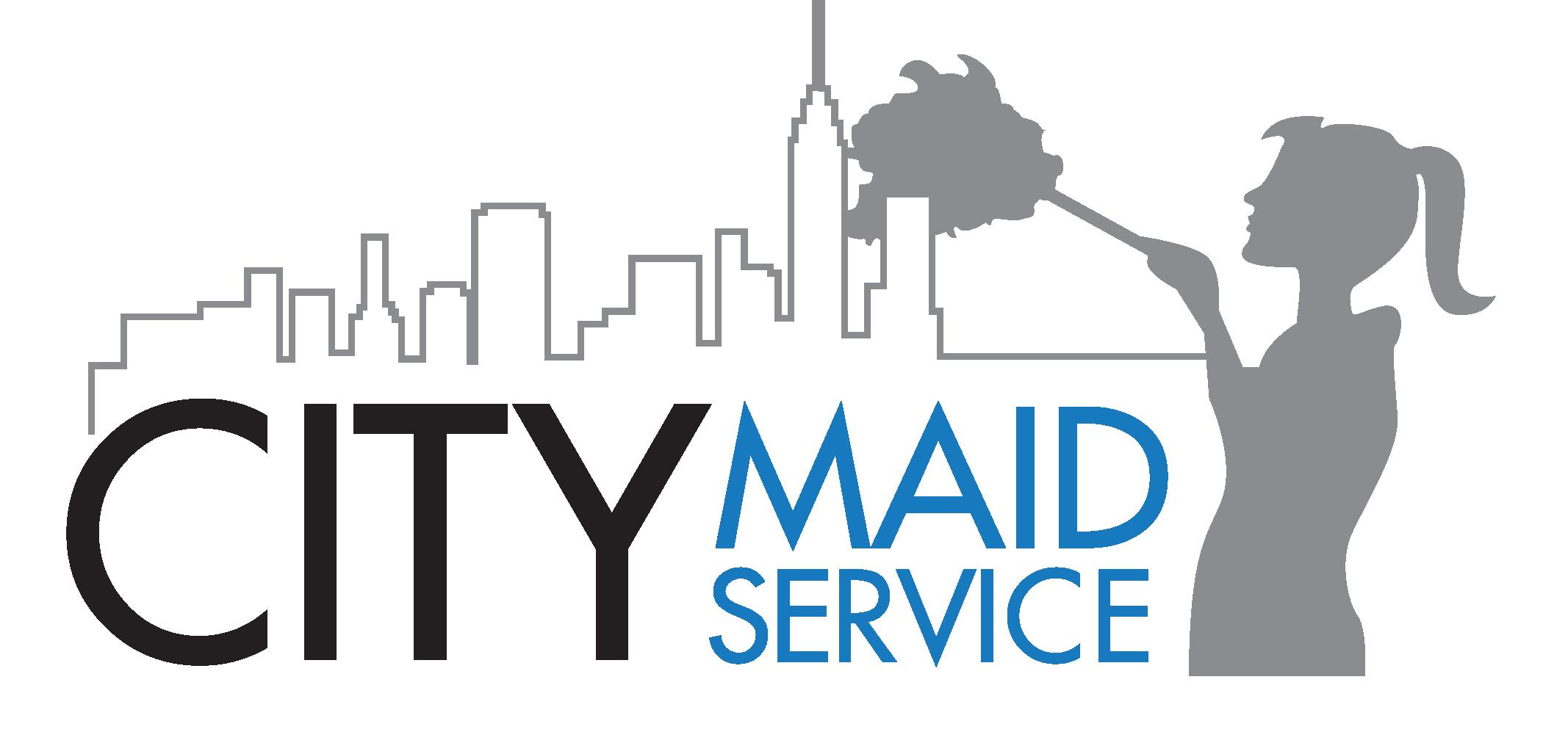 citymaidservice